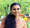 Seetha Anand