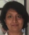 Dr Shashi K